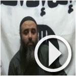 Abou Iyadh appelle ses partisans à protéger le peuple et la religion