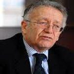 Iyadh Ben Achour : 'La nouvelle Constitution satisfera les Tunisiens'
