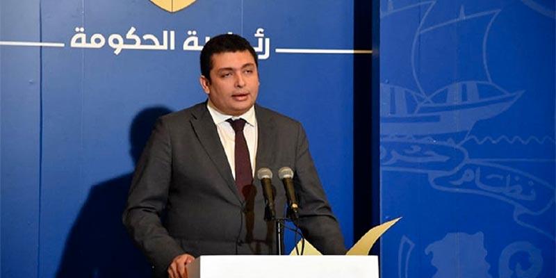 Les retraités ne sont pas exclus des augmentations salariales, affirme Iyed Dahmani
