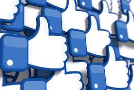 Le nombre des j'aime sous vos posts Facebook sera probablement bientôt caché