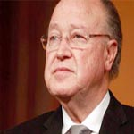 Ben Jaafar exprime son soutien pour les droits et les libertés