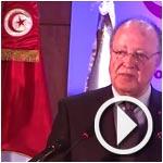 En vidéo-Mustapha Ben Jaafar : Les élections ne changeront pas les habitudes des tunisiens