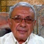 Jaafer Majed le poète de Kairouan n'est plus