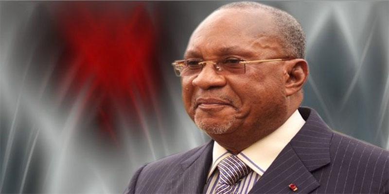 وفاة رئيس الكونغو الأسبق إثر إصابته بكورونا..