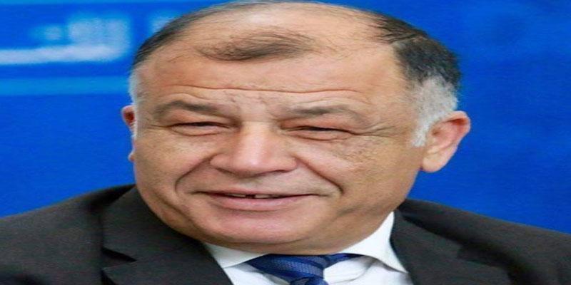 رسميا: ناجي جلول يعلن استقالته من نداء تونس ويوضح الأسباب