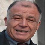 المعلمون يطالبون برحيل وزير التربية