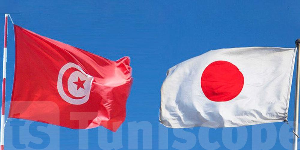 La langue japonaise enseignée en Tunisie