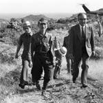 وفاة جندي ياباني لم يكن يعلم خلال 30 سنة ان الحرب العالمية انتهت