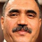 وزير التربية يندّد باقتحام مكتبه من قبل عدد من اعضاء النقابة العامة للتعليم الاساسي
