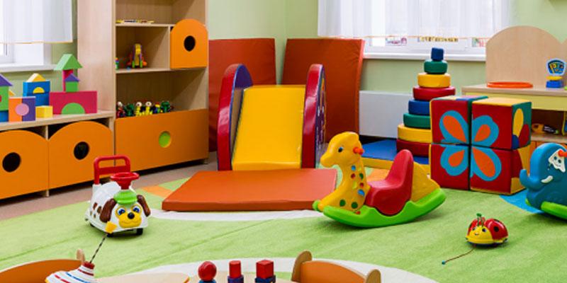 La chambre syndicale des jardins d'enfants opposée au cahier des charges du ministère