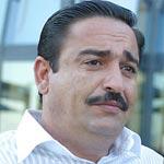 Chafik Jarraya accuse la femme d'un homme d'affaires de chantage