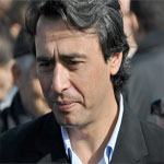 Doustourna : Rencontre-débat avec Jaouher Ben Mbarek le 03 mars 2012