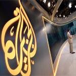 كتاب سعوديون ومعلقون إماراتيون ينسحبون من الإعلام القطري