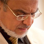 Hamadi Jbeli : Il serait possible de placer la Banque Centrale sous la tutelle du premier ministre ...