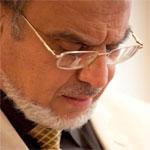 M. Hamadi Jbali hospitalisé pour une crise cardiaque sans aucune anomalie grave