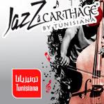 Programme du Jazz à Carthage du 4 au 14 avril 2013