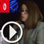 Du 27 Novembre au 15 Décembre : Les Journées du Cinéma Européen