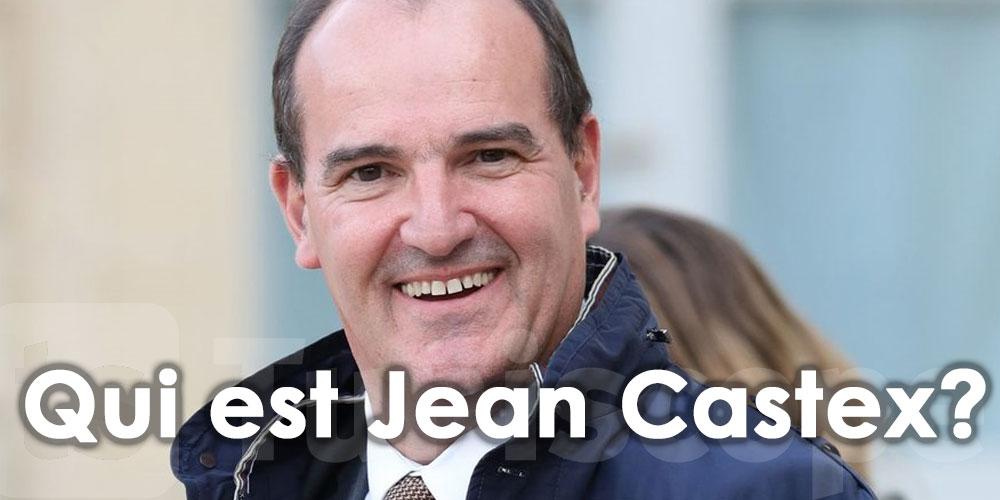 Qui est Jean Castex, premier ministre français?