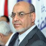 H. Jebali : Les tensions sont provoquées par les forces contre-révolutionnaires