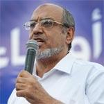M. Hamadi Jebali : Etre majoritaire ne veut pas dire contenter la minorité …