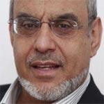 Sahbi Atig : Hamadi Jebali est le candidat potentiel d'Ennahdha à la présidentielle