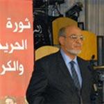 Intervention de M. Jebali du 14 janvier 2012