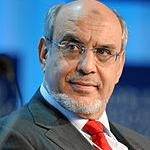 Report de l'annonce de la nouvelle composition du gouvernement de Hamadi Jebali