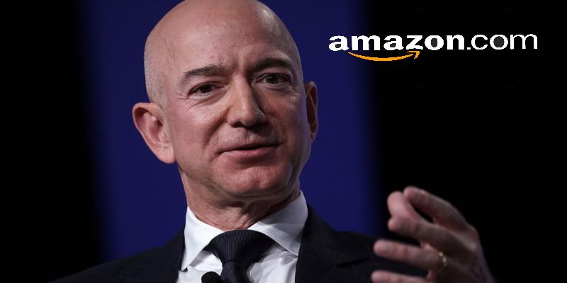 Covid-19 : L'homme le plus riche au monde fait un appel aux dons en faveur de ses employés