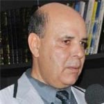 B.Jelassi : Je rejoins le gouvernement à condition d'avoir les ministères de la Défense et de l'Industrie