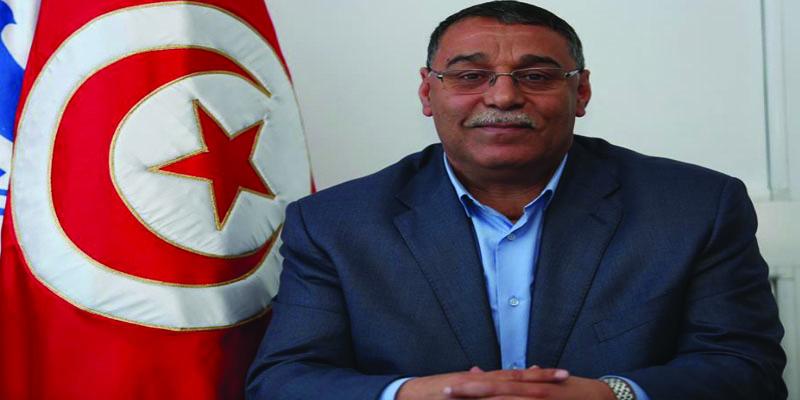 إثر تعرضه للعنف في كلية منوبة: عبد الحميد الجلاصي يطلب عدم التشهير بمن تورّط في الخطأ