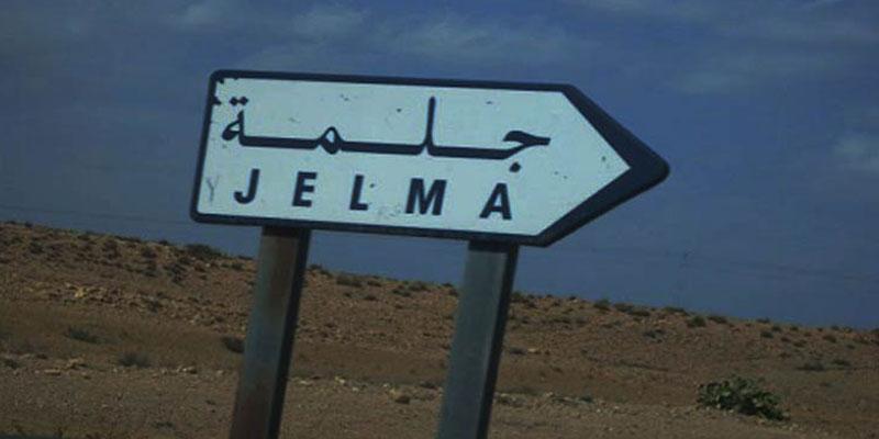 Retour au calme à Jelma après une nuit agitée