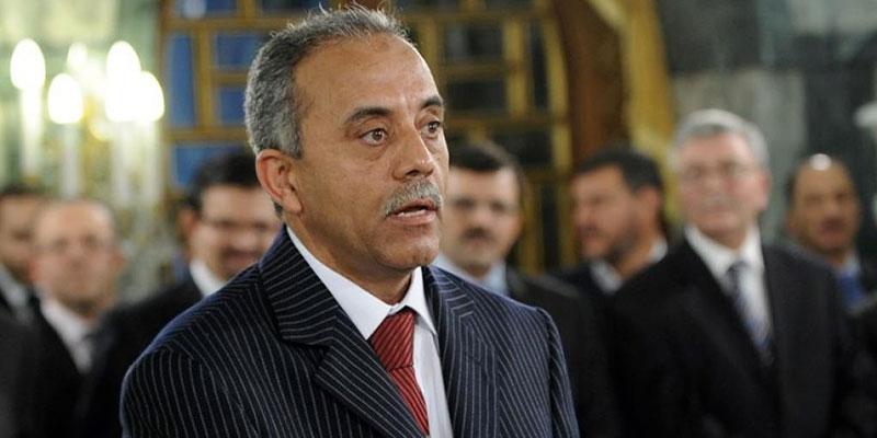 Abdelhamid Jelassi : Si Jemli échoue, on s'en remet au président de la république
