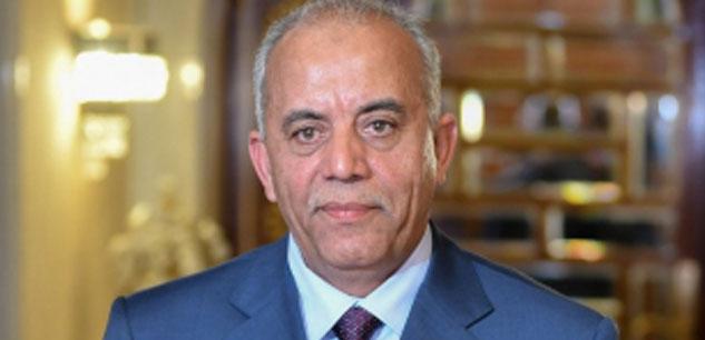 Jemli : Je ne me soumettrai ni à Ennahdha ni aux autres partis