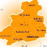 Actes de vandalisme et troubles dans un lycée à Jendouba