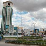 Sit-in de protestation à Jendouba : Les protestataires appellent Mehdi Jomaa à respecter ses promesses