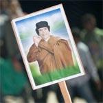 Libye: discussions secrètes en Tunisie comme sortie de crise