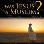 'Jésus était musulman?' : Le livre qui fait le buzz aux USA