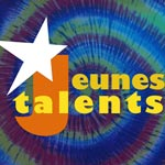 Jeunes talents : Sahbi Ben Ezzeddine du groupe 13 Days Later