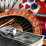 Arrestation d'une femme à la tête d'un club clandestin de jeux d'argent