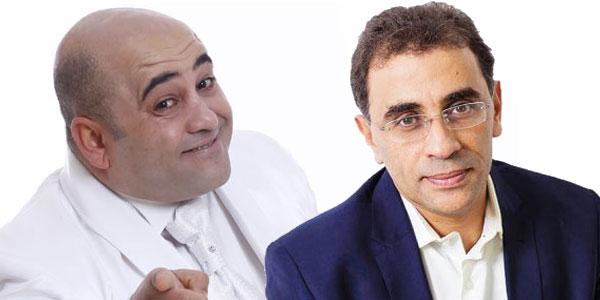 Jâafer Guesmi lance un appel à Hassen Zargouni