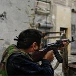 Les Jihadistes se préparent pour des opérations de grande envergure, selon un expert