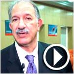 En vidéo : Hédi Djilani : il faut que tout le monde se calme et qu'on se remette au travail