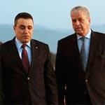 قضايا الأمن تتصدر محاور الزيارة الخاطفة لمهدي جمعة إلى الجزائر
