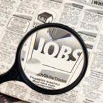 Recrutement : Avis pour les enseignants du supérieur désireux de travailler à Oman