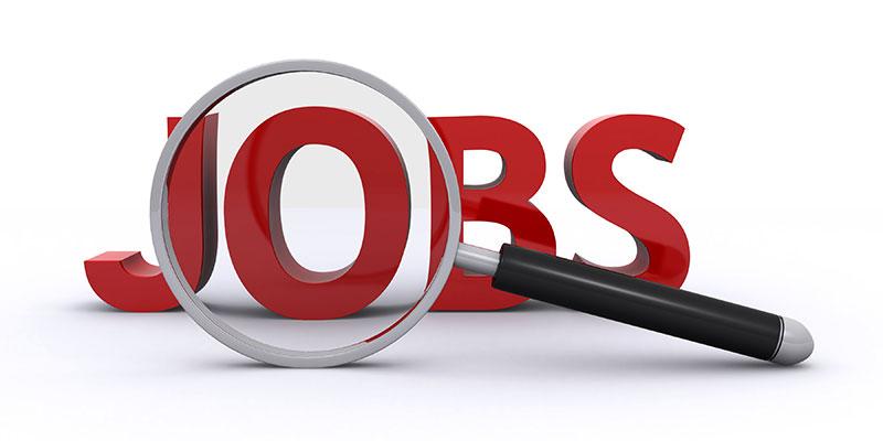 موقع الكتروني يساعد الشباب التونسي على إيجاد فرص عمل