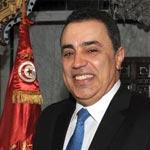 جمعة من داخل مصنع السيارات بالجزائر: لابد من تكامل اقتصادي جزائري تونسي