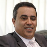 مهدي جمعة: لن نعتمد سياسية تقشّفية المرحلة القادمة و سنعطي الأولوية للنمو و الاستثمار