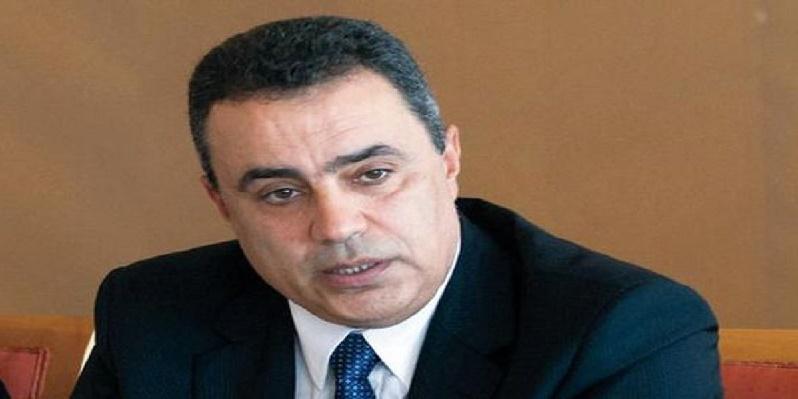 Mehdi Jomaa pour un calendrier clair pour les municipales