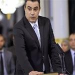 وزراء حكومة مهدي جمعة مهددون بالإقالة بعد تجاوز المدة القانونية للتصريح على الكاسب