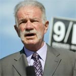 11 Septembre : le pasteur Terry Jones ne brûlera «jamais» le Coran